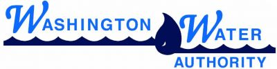 Washington Water Authority